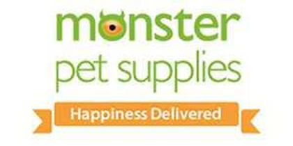 monsterpetsupplies.co.uk discount codes